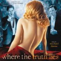 Where the truth lies / Le false eredità