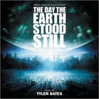Ultimatum alla Terra / The Day the Earth Stood Still