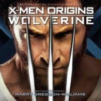 X Men Origini: Wolverine