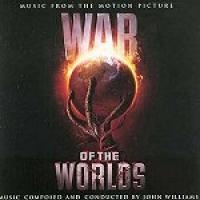 La guerra dei mondi / War of the Worlds