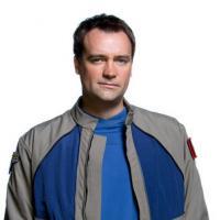 Cosa vorreste chiedere all'equipaggio di Stargate Atlantis?