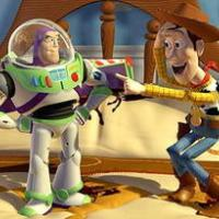 Toy Story 3: primo teaser