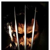 Wolverine, oggi nei cinema