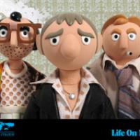 Life on Mars, già a fine maggio la seconda stagione
