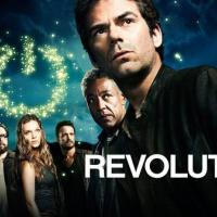 Revolution: arriva la terza stagione, a fumetti