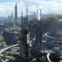 Tomorrowland: arriva il nuovo trailer completo