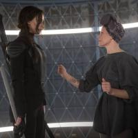Lionsgate vuole altri Hunger Games