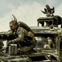 Mad Max: confermato il sequel