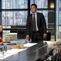 Arrow: qualcuno arriva, qualcuno torna, tutto si complica