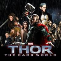 Joss Whedon ha salvato Thor: The Dark World