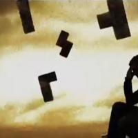Fantascienza.com, il meglio della settimana di Tetris
