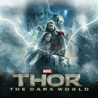Thor: The Dark World, da oggi nelle sale italiane