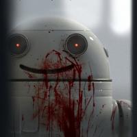 Non abusare della pazienza di un robot