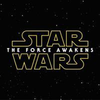 Star Wars: Episode VII ha un titolo ufficiale