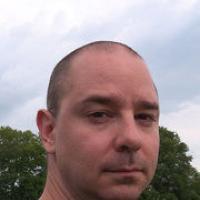 John Scalzi consulente per Stargate Universe
