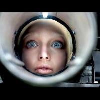 The Machine, sci-fi britannica in arrivo al cinema