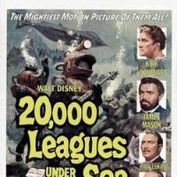 Tutti vogliono 20.000 leghe sotto i mari