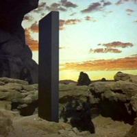 La controcultura nel Monolito di Kubrick