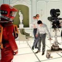 Retrospettiva Kubrick