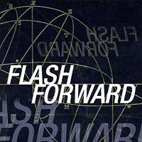 Qualche attore per la serie tv di Flash Forward