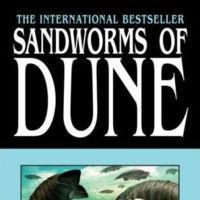 Nuova trilogia per Dune