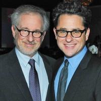 J.J. Abrams e Spielberg insieme per l'anti Avatar