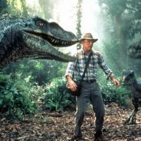 Jurassic Park 4 si farà