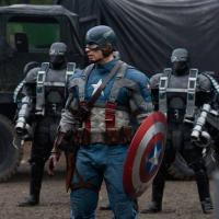 "Captain America: The First Avenger, il trailer ""onesto"""