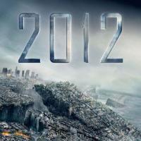 E dopo 2012? 2013, ovviamente