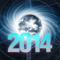 Migliore anno a tutti!