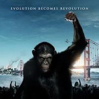 Nel 2014 il nuovo Pianeta delle Scimmie (forse)