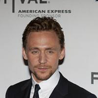 Tom Hiddleston scelto per il remake del Corvo?