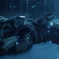 Iron Man 3: il boss Marvel racconta i segreti del film