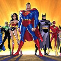 Superman sarà decisivo per la Justice League
