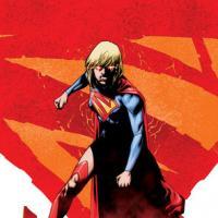 Marvel e Dc Comics non all'altezza (sul versante femminile)