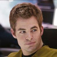 Ecco il vero finale di Star Trek