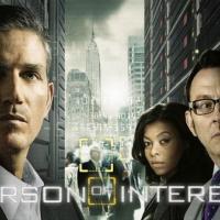 Person of Interest, cosa aspettarsi nella stagione 3