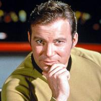 Brian Fuller vuole il ritorno di Star Trek, la serie