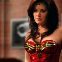 CW vuole anche Wonder Woman in televisione