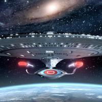CBS prepara una nuova serie di Star Trek?