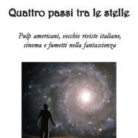 A cantalupa si passeggia tra le stelle