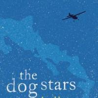 The Dog Stars verso il grande schermo