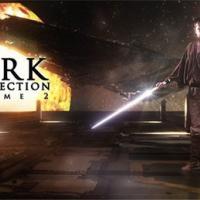 Al via il crowdfunding per Dark Resurrection vol. 2