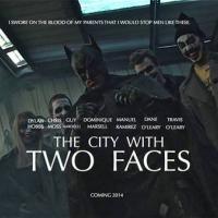 The City with Two Faces: il fan film più ambizioso di sempre?