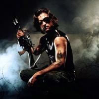 Fuga da New York: John Carpenter seguirà la produzione del remake