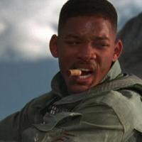 ID4 2: Captain Steven Hiller back in action? Forse...