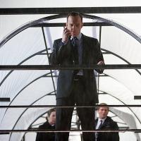 S.H.I.E.L.D.: nuovo titolo e plot per il pilot