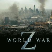 World War Z: confermato il sequel e svelato il finale originale