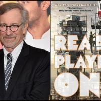 Ready Player One: alla regia arriva Steven Spielberg