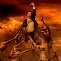 Anche Constantine diventerà una serie tv per la NBC